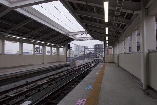 20121123_koujiya-08.jpg