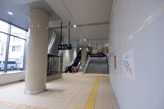20121123_koujiya-10.jpg