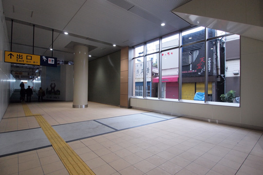 20121123_koujiya-13.jpg