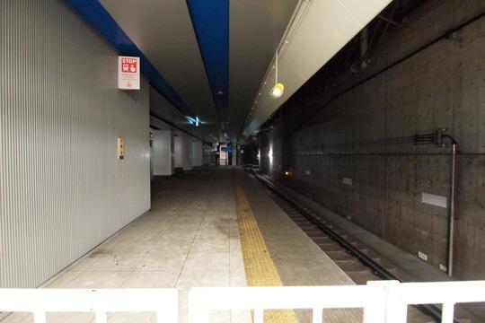 20121123_minato_mirai-01.jpg