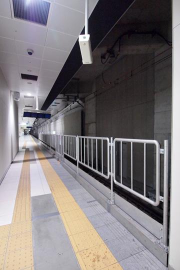 20121123_motomachi_chukagai-04.jpg