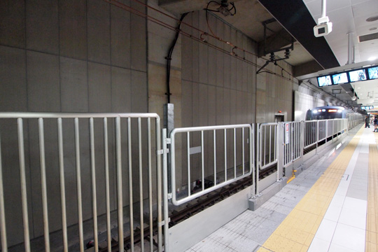 20121123_motomachi_chukagai-06.jpg