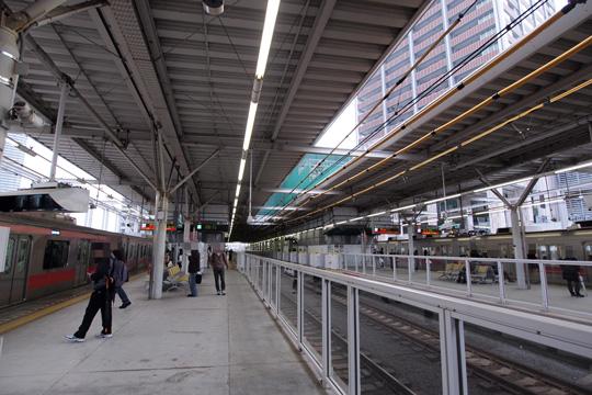 20121123_musashi_kosugi-05.jpg