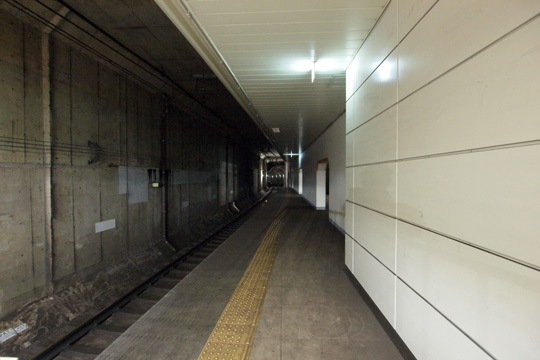 20121123_nihon_odori-01.jpg