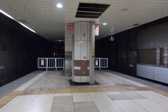 20121123_nihon_odori-02.jpg
