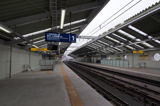 20121123_omorimachi-05.jpg