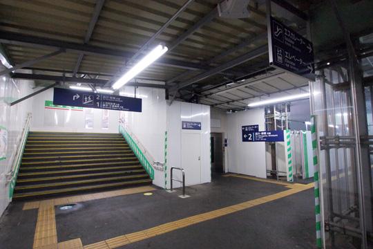 20121123_omorimachi-13.jpg
