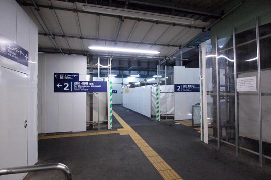20121123_omorimachi-14.jpg