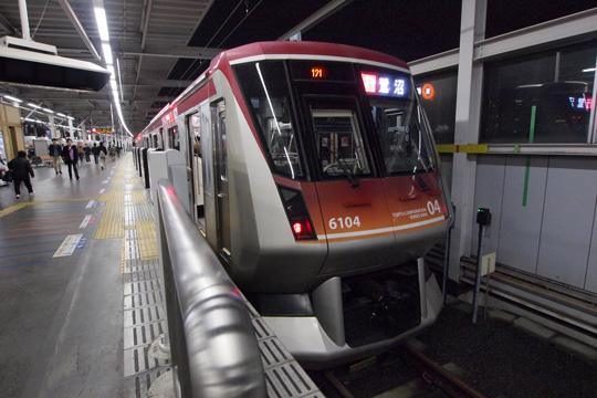 20121123_tokyu_6000-01.jpg