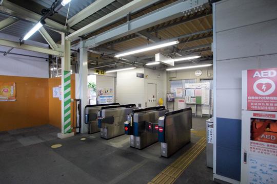 20121123_umeyashiki-17.jpg