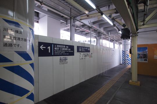 20121123_umeyashiki-18.jpg