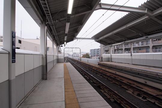 20121123_zoshiki-03.jpg