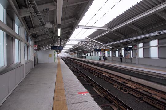 20121123_zoshiki-07.jpg