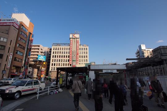 20121124_chofu-52.jpg