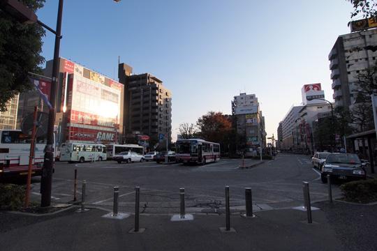 20121124_chofu-59.jpg