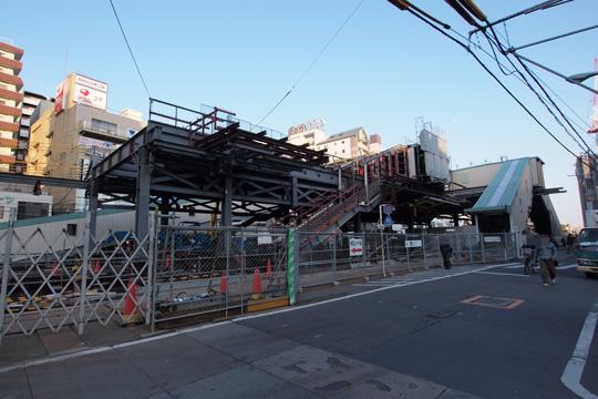 20121124_chofu-60.jpg