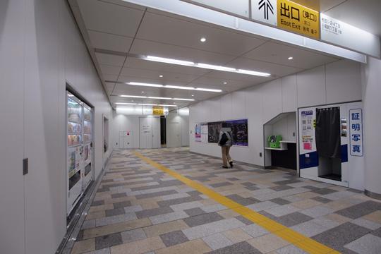 20121124_chofu-67.jpg