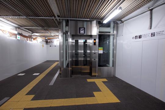 20121124_fuda-15.jpg