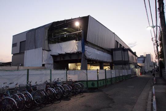 20121124_fuda-20.jpg