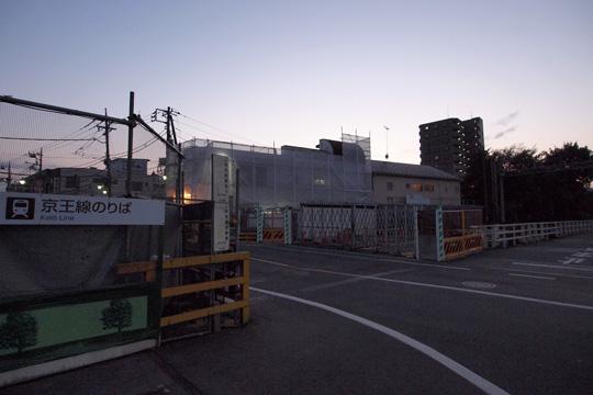 20121124_fuda-24.jpg