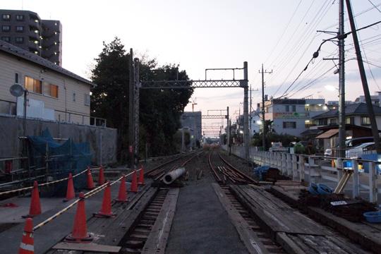 20121124_fuda-26.jpg