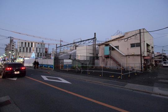 20121124_fuda-27.jpg