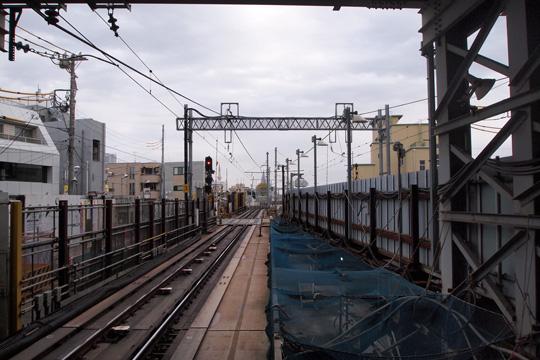 20121124_higashikitazawa-02.jpg