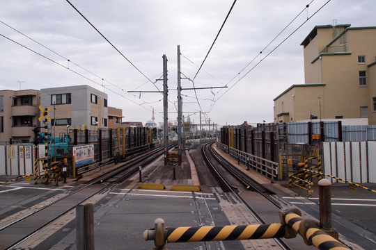 20121124_higashikitazawa-03.jpg