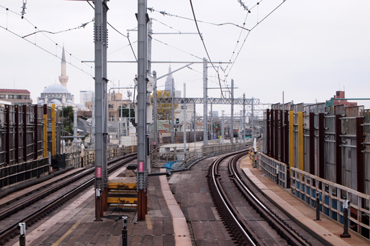 20121124_higashikitazawa-04.jpg