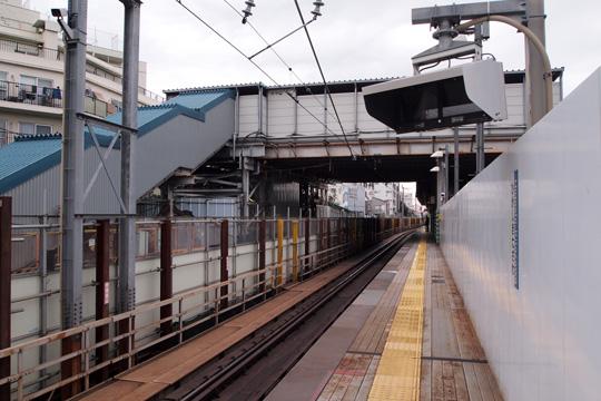 20121124_higashikitazawa-05.jpg