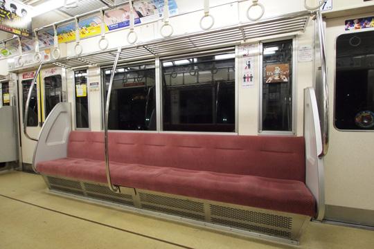 20121124_keio_8000-in02.jpg
