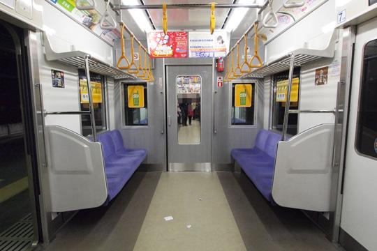 20121124_keio_9000-in03.jpg