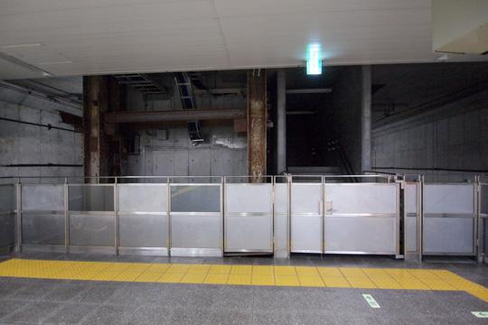 20121124_kokuryo-09.jpg