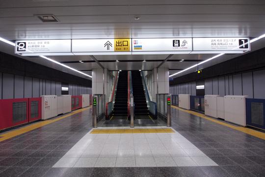 20121124_kokuryo-12.jpg