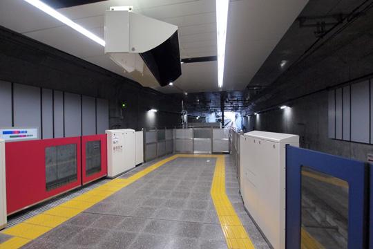20121124_kokuryo-15.jpg