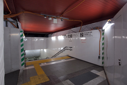 20121124_kokuryo-17.jpg
