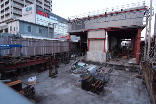 20121124_kokuryo-23.jpg