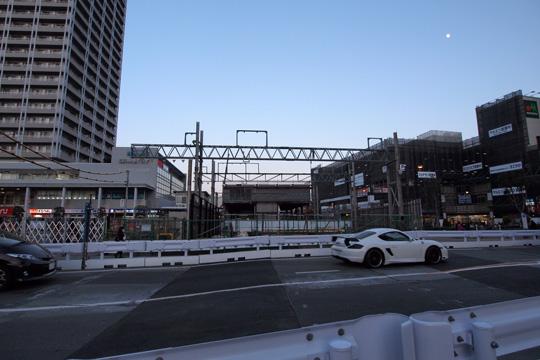 20121124_kokuryo-26.jpg
