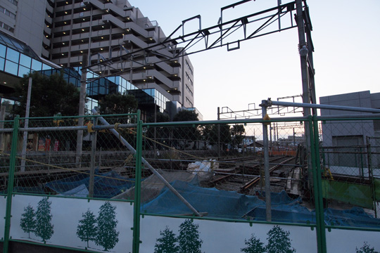 20121124_kokuryo-27.jpg