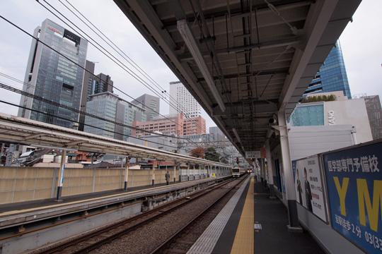 20121124_minami_shinjuku-04.jpg