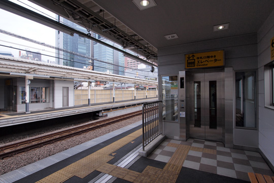 20121124_minami_shinjuku-05.jpg