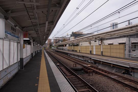 20121124_minami_shinjuku-06.jpg