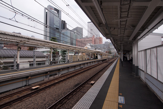 20121124_minami_shinjuku-07.jpg