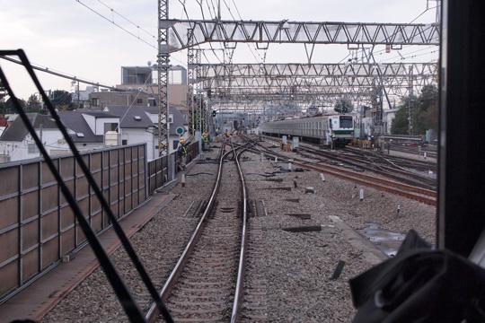 20121124_odakyu-01.jpg