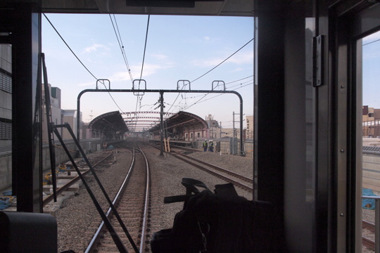 20121124_odakyu-10.jpg