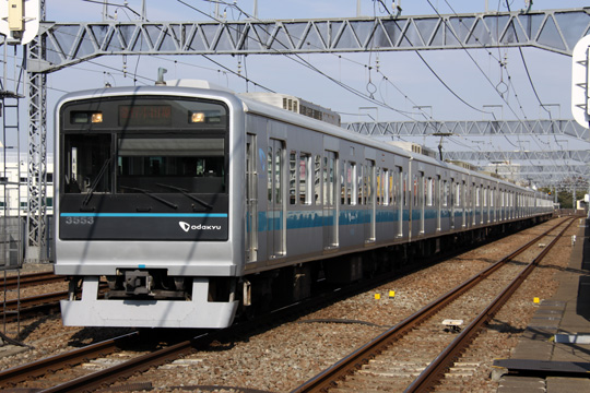 20121124_odakyu_3000-04.jpg