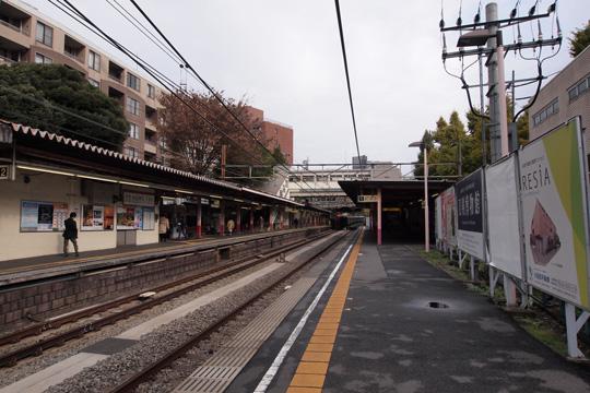 20121124_sangubashi-04.jpg