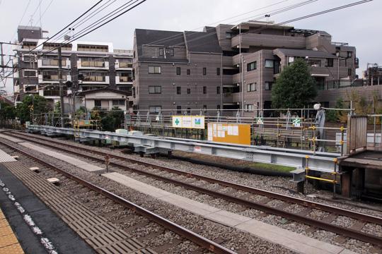 20121124_sangubashi-05.jpg