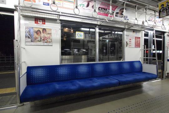 20121124_seibu_20000-in02.jpg