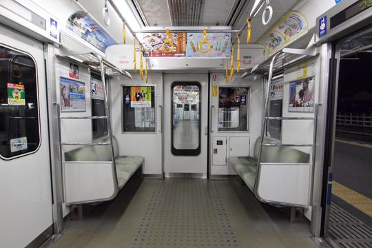 20121124_seibu_20000-in03.jpg